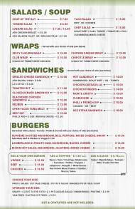 menu pg 3